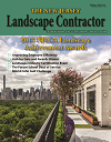 NJLCA - The New Jersey Landscape Contractor Magazine - January 2016