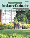 NJLCA - The New Jersey Landscape Contractor Magazine - May 2016