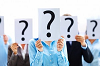 Branching Out Webinar: HR Compliance and Your Biggest HR Mistakes