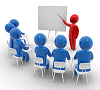 Branching Out Webinar: Employee Performance Evaluations
