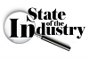 Branching Out Webinar: State of the Industry with Chuck Bowen